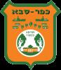 Kfar_Saba